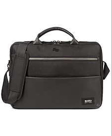 Men's Executive Briefcase