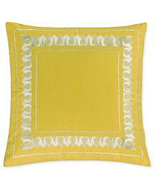 Jaipur European Pillow Sham