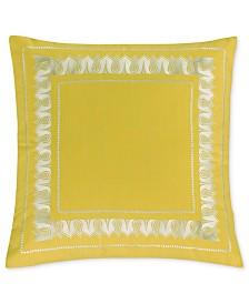 Echo Jaipur European Pillow Sham