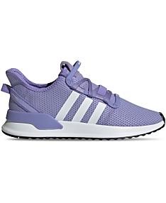 49f80507e4b50 Adidas Shoes for Women - Macy's