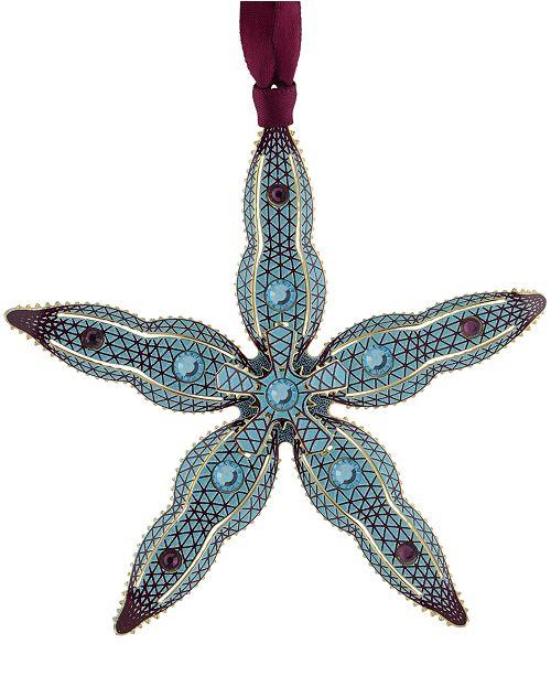 ChemArt Starfish