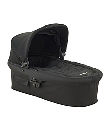 Coast Carry Cot