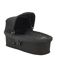 Larktale Coast Carry Cot