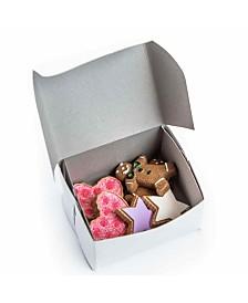"The Queen's Treasures 18"" Doll Food Kitchen Accessories 6 Piece Set"