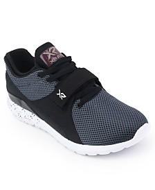 X-ray Men's End Runner Low-Top Sneaker