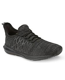 X-ray Men's Renton Runner Low-Top Sneaker