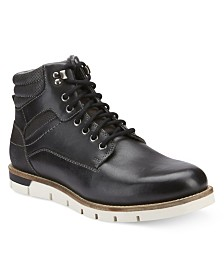 Reserved Footwear Men's Ewell Mid-Top Boot