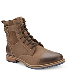 Men's Kenton High-Top Boot