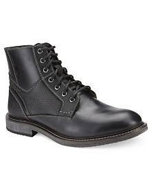 Reserved Men's Pecos Mid-Top Boot
