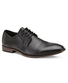 Men's Marc Dress Shoe Derby