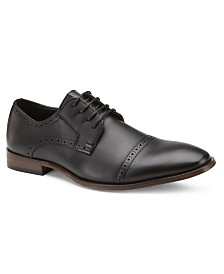 XRAY Men's Marc Dress Shoe Derby