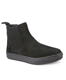 Reserved Footwear Men's Wharton Chelsea Boot