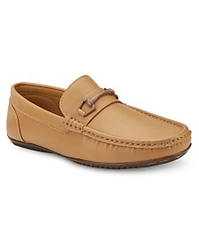X-ray Men's Dumont Moccasin Casual