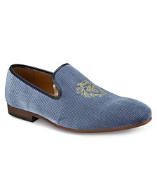 XRAY Men's The Jarvis Dress Shoe Slip On