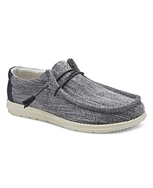 Men's The Keeton Low-Top Boat Shoe