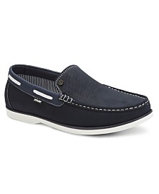 XRAY Men's The Osler Casual Loafer