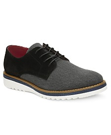 XRAY Men's The Wick low Casual Derby
