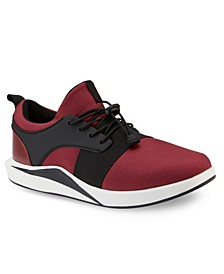 Men's The Ultar Low-Top Athletic