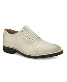 Vintage Foundry Co The Rossi Dress Shoe Oxford