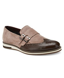 Vintage Foundry The Hansen Casual Loafer