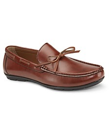Men's Jean-George Dress Shoe Boat