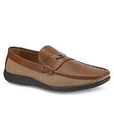 XRAY Men's Burdett Dress Shoe Loafer
