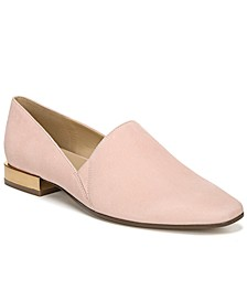 Collette Slip-on Flats