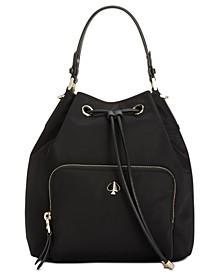 Taylor Bucket Bag