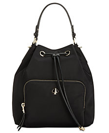 Kate Spade New York Taylor Bucket Bag