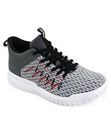 Men's Lunar Low-Top Sneaker