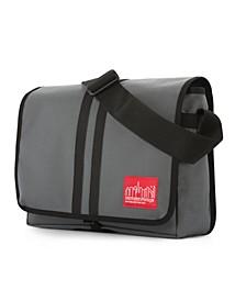 Hanover Messenger Bag