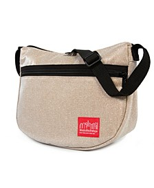 Midnight Bowling Green Shoulder Bag