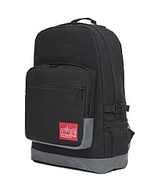 Manhattan Portage Medium Morningside Backpack