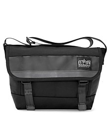 XS High Line Messenger Bag