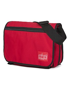 Manhattan Portage Small Downtown Europa Bag