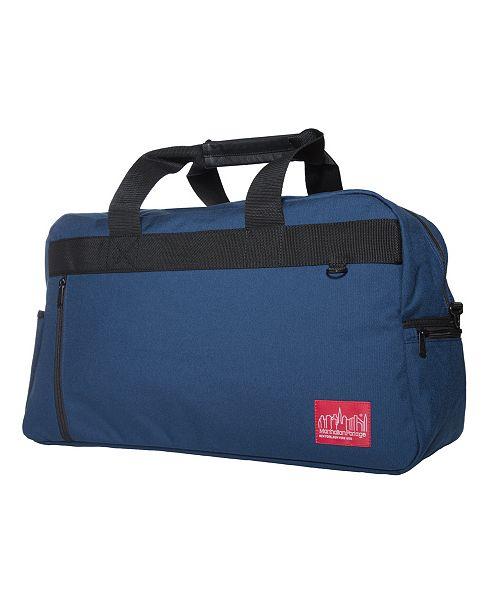 Manhattan Portage Cordura Duffel Bag