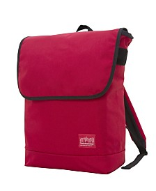 Manhattan Portage Gramercy Backpack