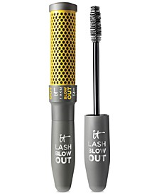 Drybar Lash Blowout Mascara