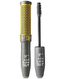 IT Cosmetics Drybar Lash Blowout Mascara