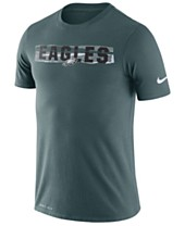 2356183d NFL Fan Shop: Jerseys Apparel, Hats & Gear - Macy's
