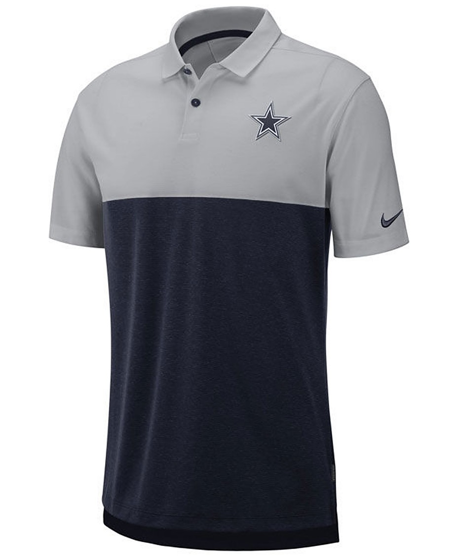 buy online 23108 c177f Dallas Cowboys Mens Sports Apparel & Gear - Macy's