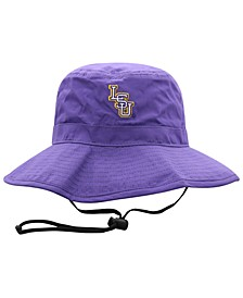 LSU Tigers Protrusese Bucket Hat