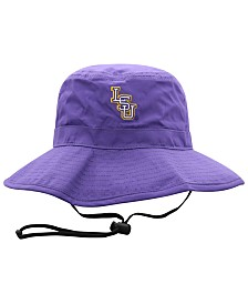 Top of the World LSU Tigers Protrusese Bucket Hat