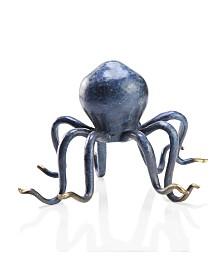 SPI Home Octopus Sculpture
