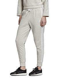 adidas Must Have Melangé Pants