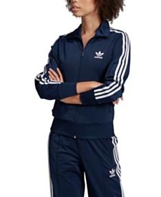 533184a9cc Women - Adidas - Macy's