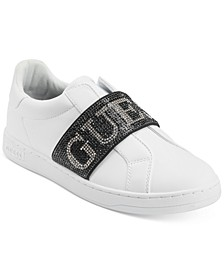 Women's Connurs Sneakers
