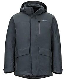 Mens Yorktown Featherless Jacket