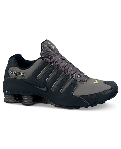 sports shoes fa3a5 b1414 This product is currently unavailable
