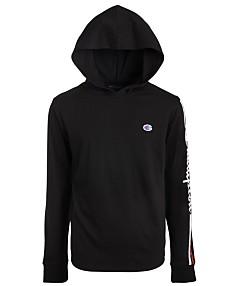 nouvelle arrivee 26a39 bb1dc Champion Sweatshirt - Macy's